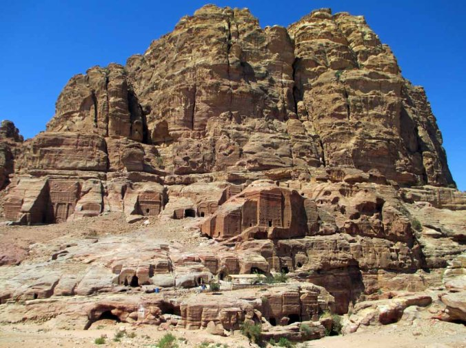 petra 18_for web