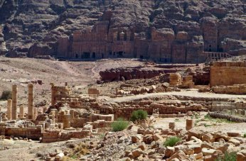 petra 19_for web