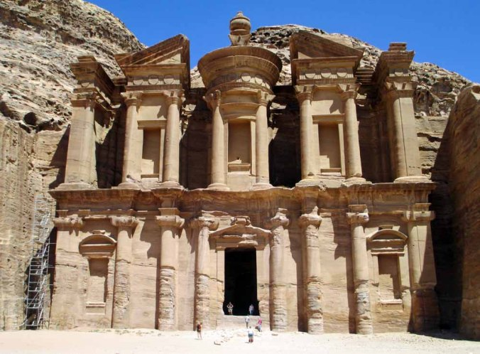 petra 20_for web