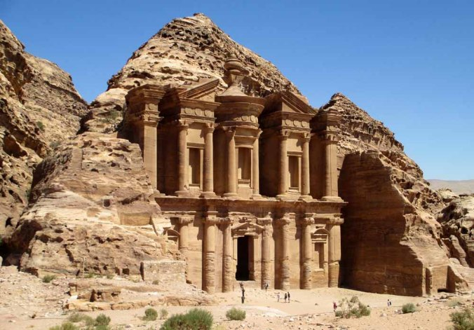petra 21_for web