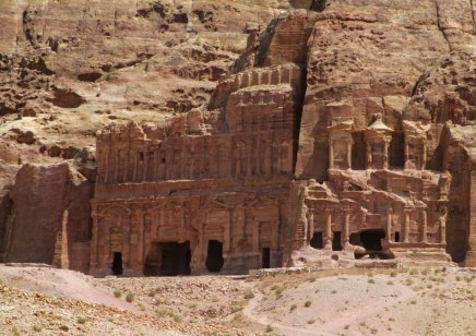 petra 25_for web