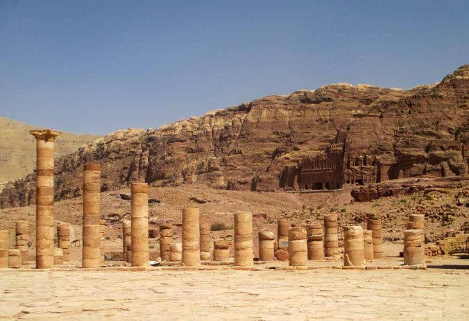 petra 27_for web