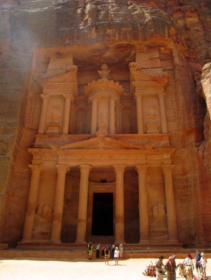petra 28_for web