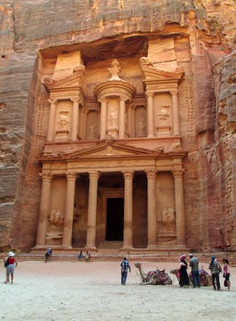 petra 29_for web