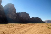 wadi 02_for web