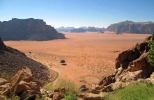 wadi 03_for web