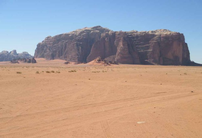 wadi 05_for web