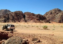wadi 09_for web