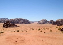 wadi 14_for web