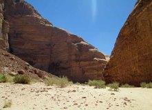wadi 18_for web