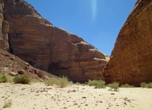 wadi 18_for web