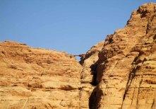 wadi 23_for web
