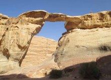 wadi 25_for web