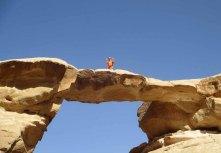 wadi 26_for web
