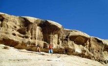 wadi 27_for web