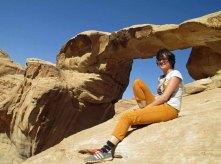 wadi 28_for web