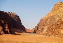 wadi 29_for web