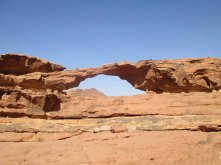 wadi 30_for web