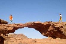 wadi 31_for web
