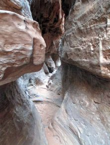 wadi 33_for web