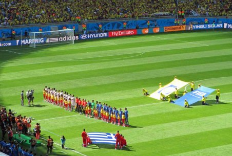 world cup09_for web