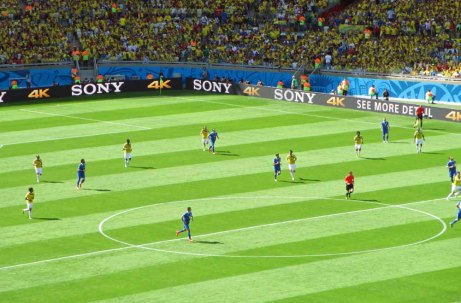 world cup10_for web