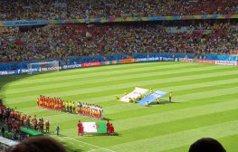 world cup13_for web