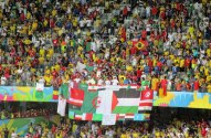 world cup14_for web