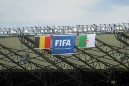 world cup16_for web