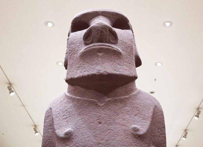british museum 02