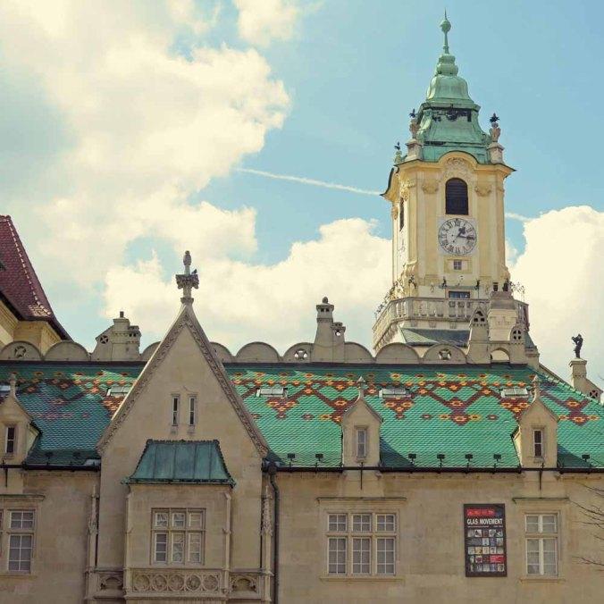 bratislava 03