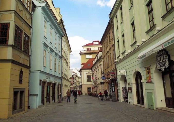 bratislava 07