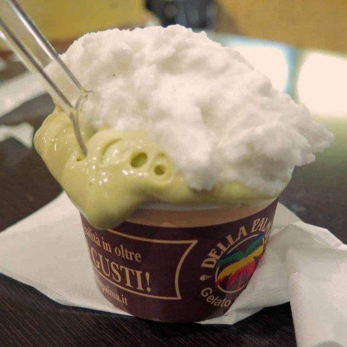 gelato01