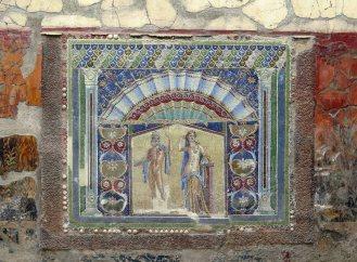 herculaneum 10