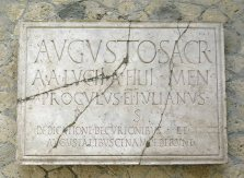 herculaneum 15