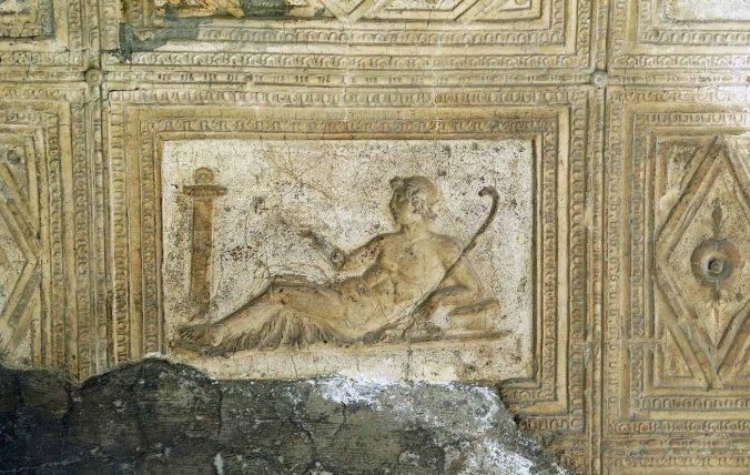 herculaneum 16