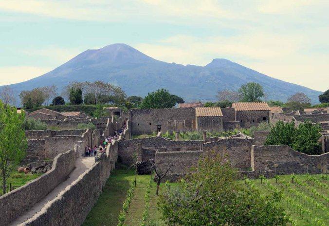pompeii 03