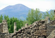 pompeii 07