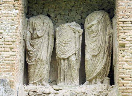 pompeii 08