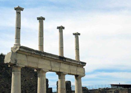 pompeii 09