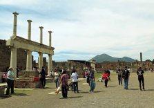 pompeii 10