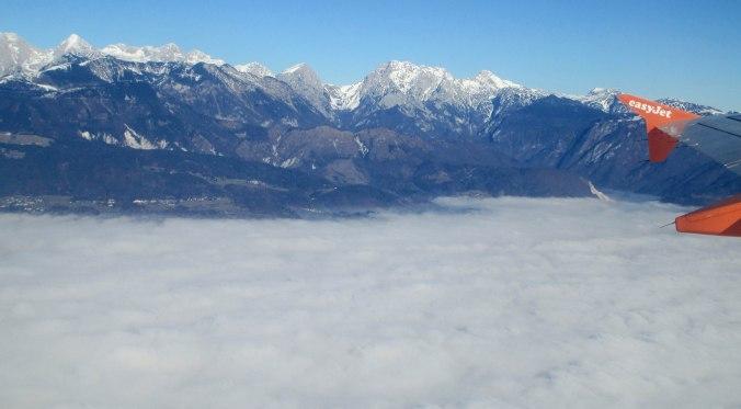 Julian Alps 2_small