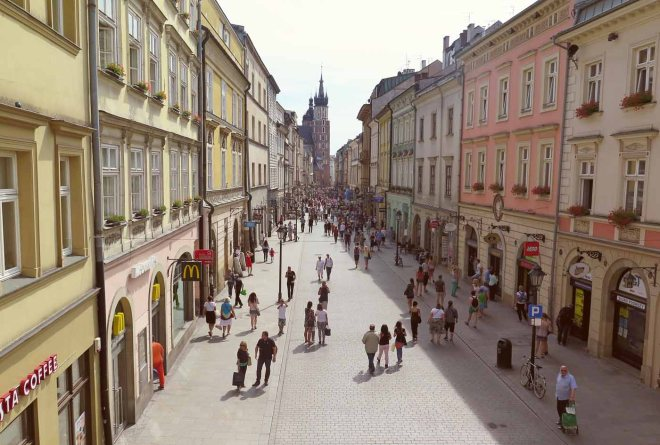 krakow08