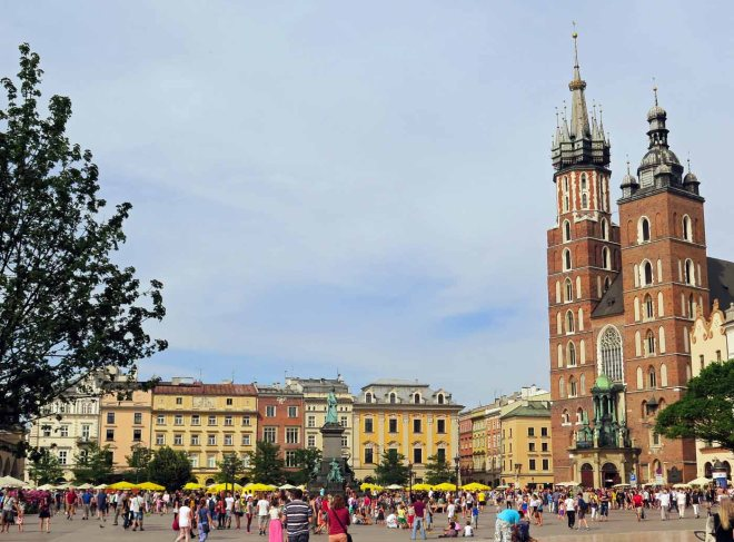 krakow16