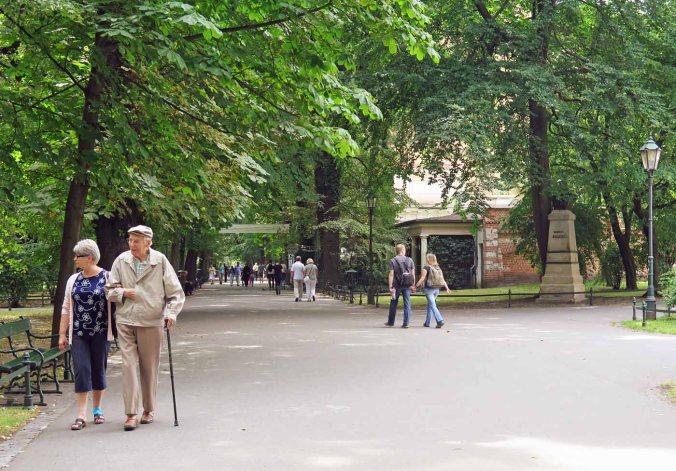 krakow17