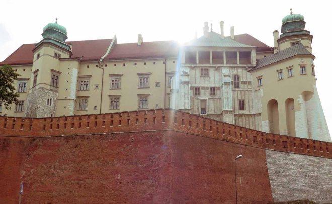 krakow18