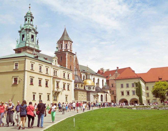 krakow31
