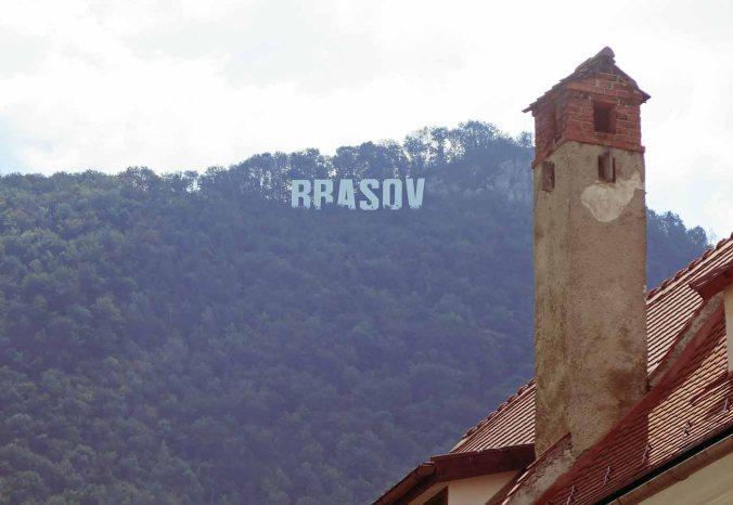 brasov07