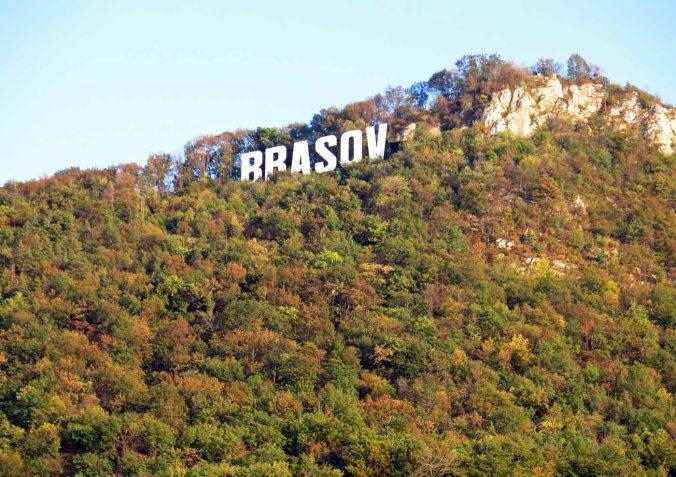 brasov14