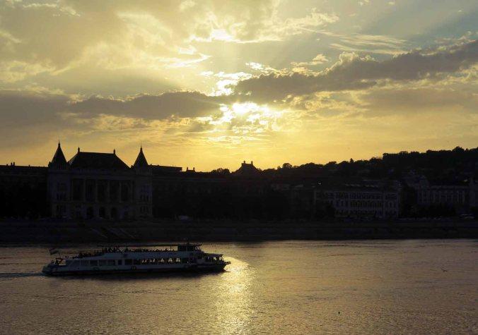 budapest02